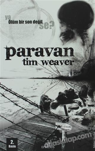 PARAVAN (  )