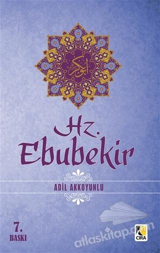 HZ. EBUBEKİR (  )