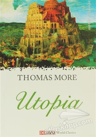 UTOPİA (  )