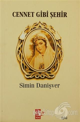 CENNET GİBİ ŞEHİR (  )