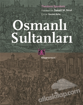 OSMANLI SULTANLARI (  )