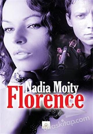FLORENCE (  )
