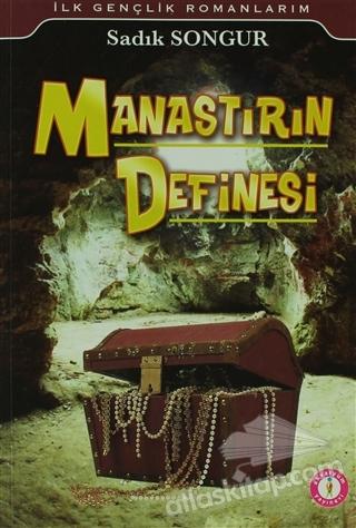 MANASTIRIN DEFİNESİ (  )