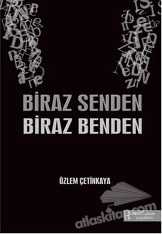 BİRAZ SENDEN BİRAZ BENDEN (  )