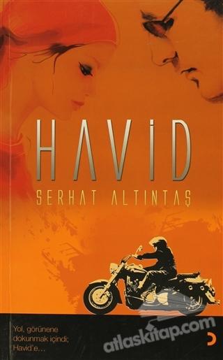 HAVİD (  )
