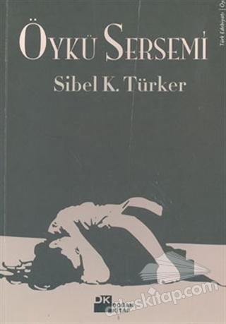 ÖYKÜ SERSEMİ (  )