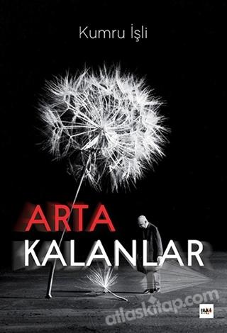 ARTAKALANLAR (  )