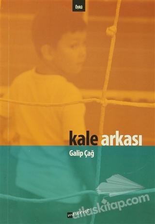 KALE ARKASI (  )