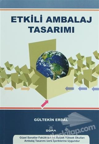 ETKİLİ AMBALAJ TASARIMI (  )