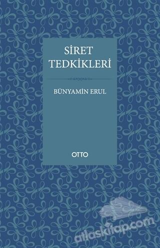 SİRET TEDKİKLERİ (  )