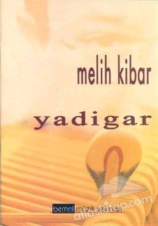 YADİGAR (  )