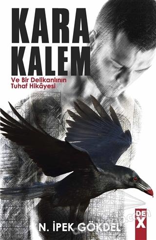 KARA KALEM (  )