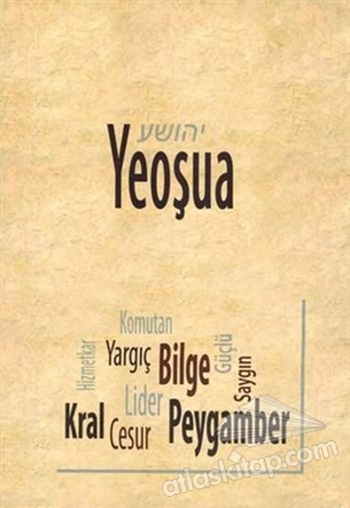 YEOŞUA (  )
