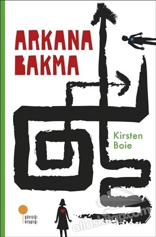 ARKANA BAKMA (  )