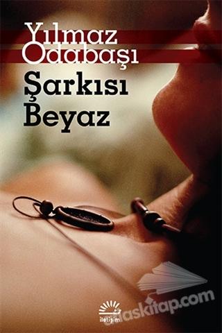 ŞARKISI BEYAZ (  )