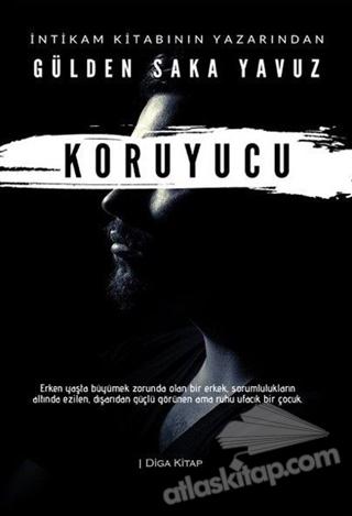 KORUYUCU (  )