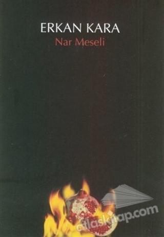 NAR MESELİ (  )