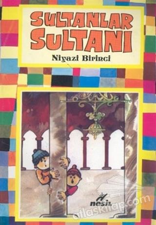 SULTANLAR SULTANI (  )