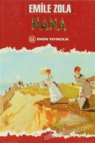 NANA (  )
