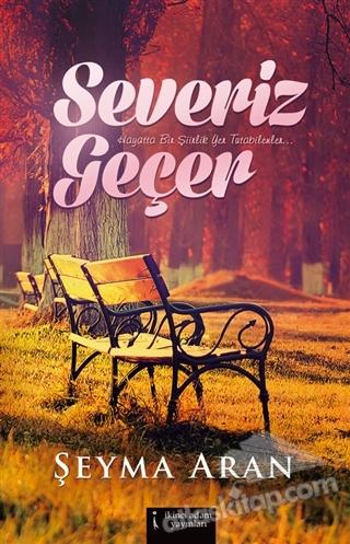 SEVERİZ GEÇER (  )