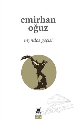 MYNDOS GEÇİŞİ (  )