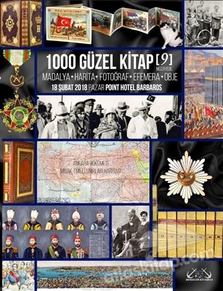 1000 GÜZEL KİTAP - 9 (  )