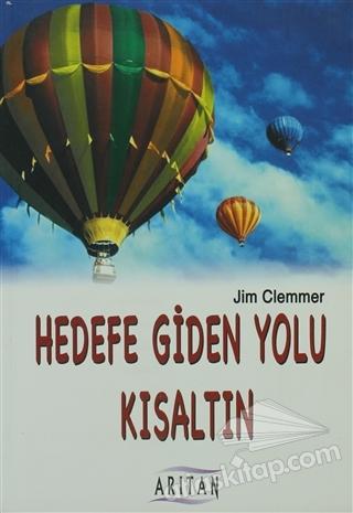 HEDEFE GİDEN YOLU KISALTIN (  )