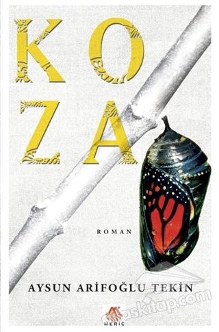 KOZA (  )