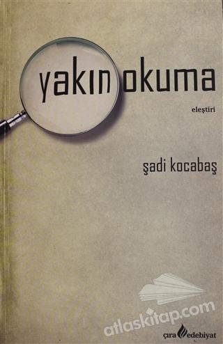 YAKIN OKUMA (  )
