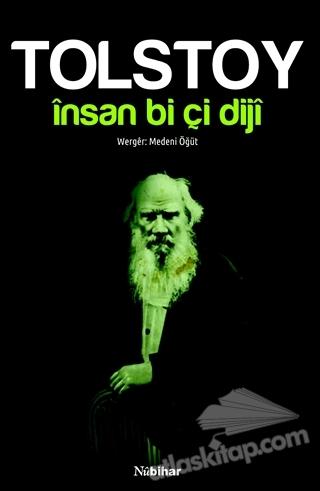 İNSAN Bİ Çİ DİJİ (  )