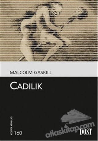 CADILIK (  )