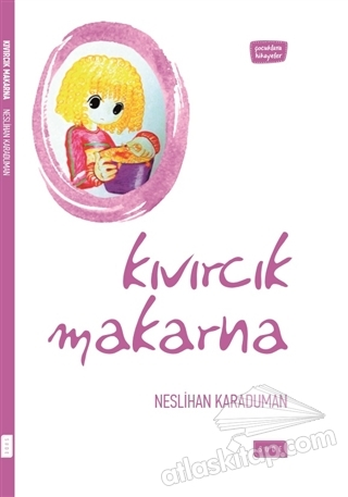 KIVIRCIK MAKARNA (  )