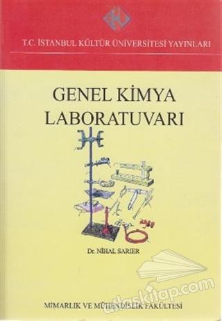 GENEL KİMYA LABORATUVARI (  )