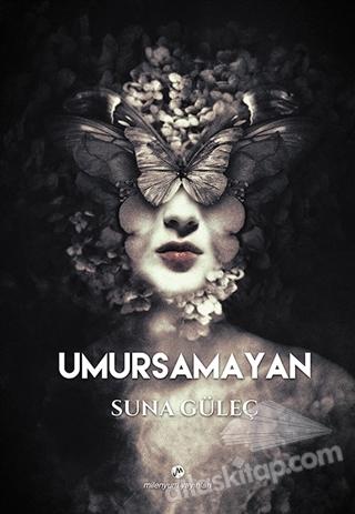 UMURSAMAYAN (  )
