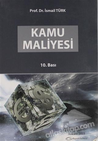 KAMU MALİYESİ (  )