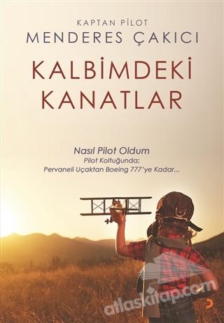 KALBİMDEKİ KANATLAR (  )