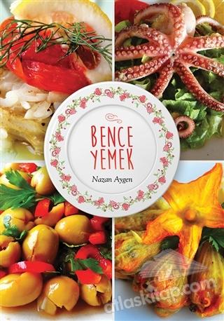 BENCE YEMEK (  )