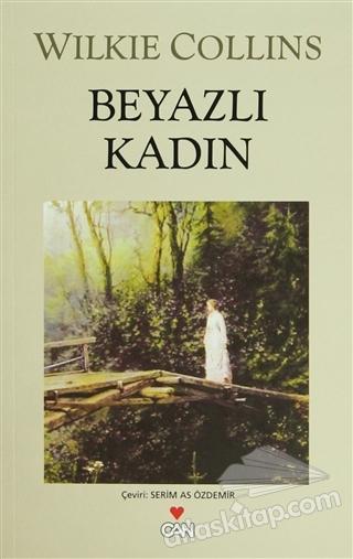 BEYAZLI KADIN (  )