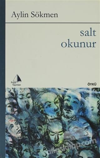 SALT OKUNUR (  )