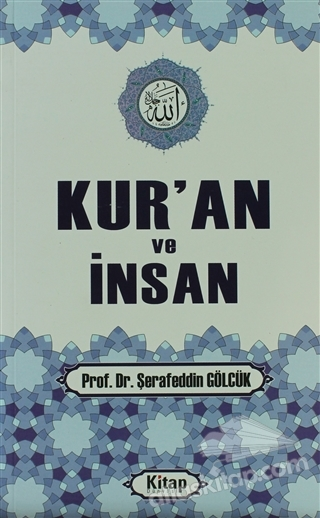 KUR'AN VE İNSAN (  )