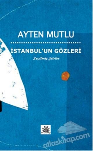 İSTANBUL'UN GÖZLERİ (  )