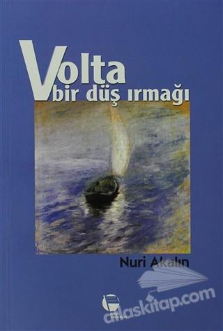 VOLTA (  )