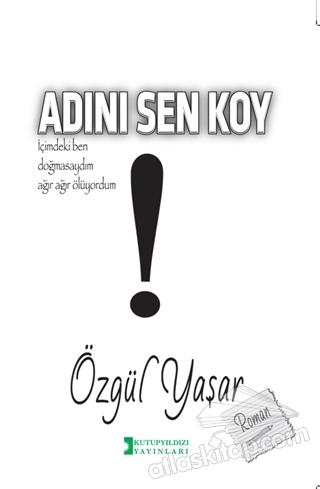 ADINI SEN KOY (  )