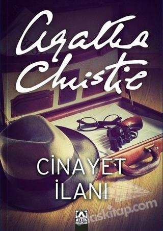 CİNAYET İLANI (  )