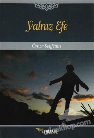 YALNIZ EFE (  )