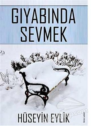 GIYABINDA SEVMEK (  )
