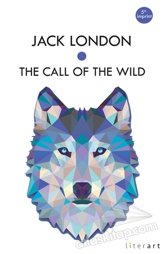 THE CALL OF THE WİLD (  )