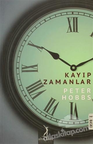 KAYIP ZAMANLAR (  )