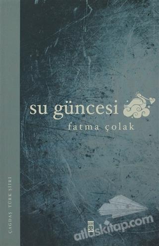 SU GÜNCESİ (  )