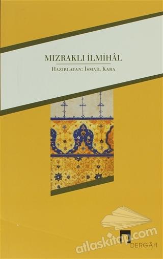 MIZRAKLI İLMİHAL (  )